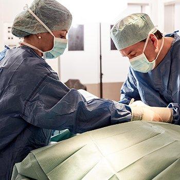 Фонохирургия